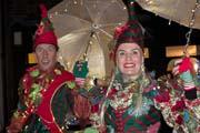 http://www.rochesterdickensfestival.org.uk/gallery.htm