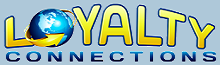 Loyalty Connections Ltd | Car - Loyalty Connections Ltd